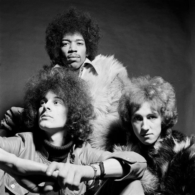 Hendrix Experience